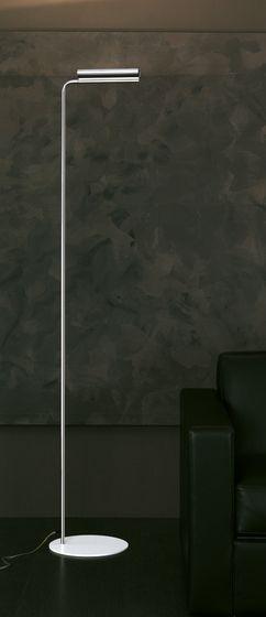 Caimi Brevetti,Floor Lamps,black,brown,design,floor,flooring,lighting,line,material property,room,tile,wall