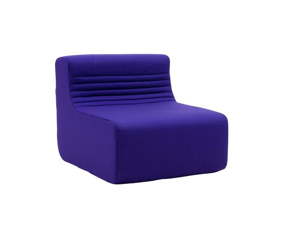 Softline A/S,Armchairs,chair,furniture,purple,violet