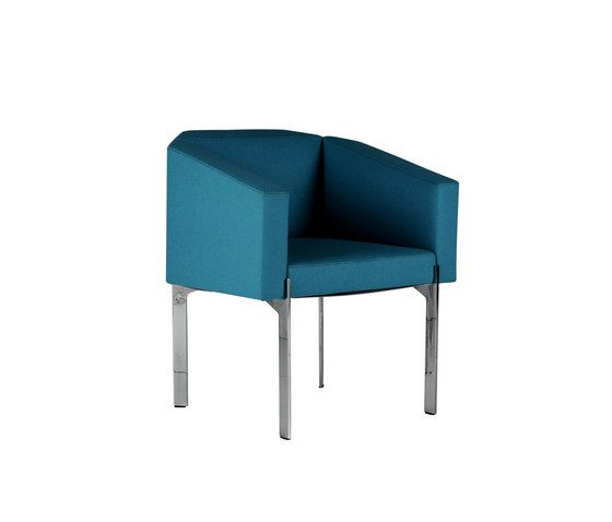 B&T Design,Lounge Chairs,aqua,azure,blue,chair,furniture,teal,turquoise