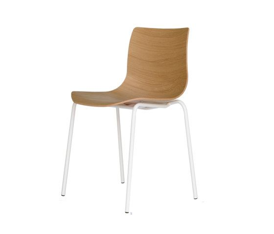 Case Furniture,Dining Chairs,beige,chair,furniture,plywood,wood