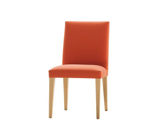 Sancal,Dining Chairs,chair,furniture,orange