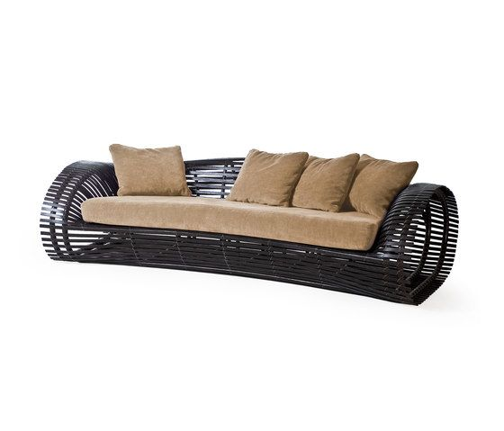https://res.cloudinary.com/clippings/image/upload/t_big/dpr_auto,f_auto,w_auto/v2/product_bases/lolah-sofa-by-kenneth-cobonpue-kenneth-cobonpue-kenneth-cobonpue-clippings-4773572.jpg