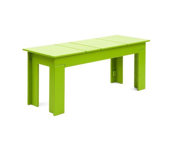Loll Designs,Outdoor Furniture,desk,furniture,line,outdoor furniture,outdoor table,rectangle,table