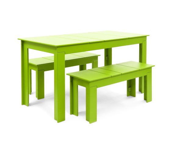 https://res.cloudinary.com/clippings/image/upload/t_big/dpr_auto,f_auto,w_auto/v2/product_bases/lollygagger-picnic-table-set-by-loll-designs-loll-designs-clippings-7661892.jpg