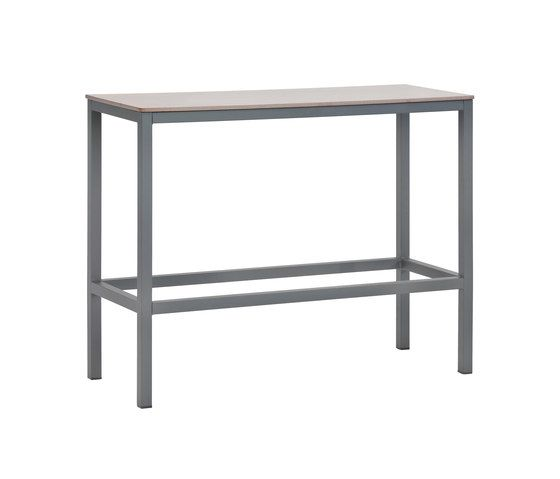 iSi mar,Benches,end table,furniture,outdoor table,rectangle,shelf,shelving,sofa tables,table