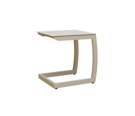 Rausch Classics,Coffee & Side Tables,desk,end table,furniture,outdoor table,stool,table