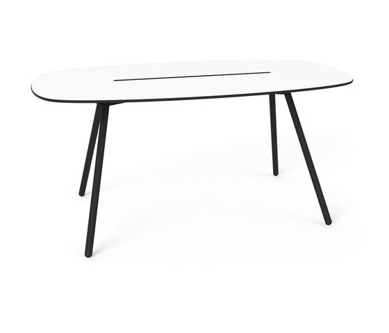 https://res.cloudinary.com/clippings/image/upload/t_big/dpr_auto,f_auto,w_auto/v2/product_bases/long-board-a-lowha-160x95-dinnerconference-table-by-lonc-lonc-rogier-waaijer-clippings-2702402.jpg