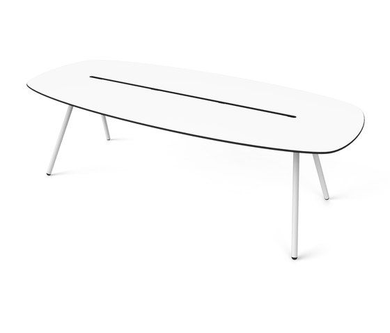 https://res.cloudinary.com/clippings/image/upload/t_big/dpr_auto,f_auto,w_auto/v2/product_bases/long-board-a-lowha-240x110-dinnerconference-table-by-lonc-lonc-rogier-waaijer-clippings-2693172.jpg