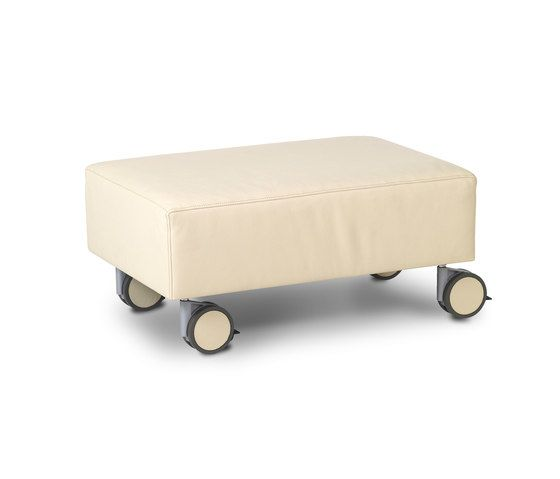 https://res.cloudinary.com/clippings/image/upload/t_big/dpr_auto,f_auto,w_auto/v2/product_bases/longueville-pouf-by-jori-jori-verhaert-new-products-services-clippings-3339422.jpg
