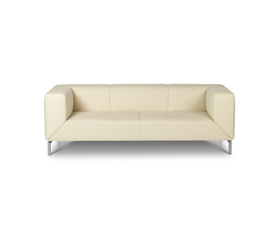 https://res.cloudinary.com/clippings/image/upload/t_big/dpr_auto,f_auto,w_auto/v2/product_bases/longueville-sofa-by-jori-jori-verhaert-new-products-services-clippings-7036072.jpg
