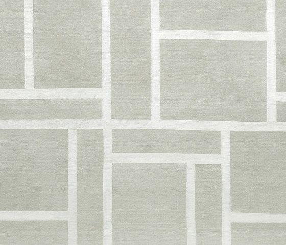 KRISTIINA LASSUS,Rugs,beige,floor,line,pattern,tile flooring,wall,white