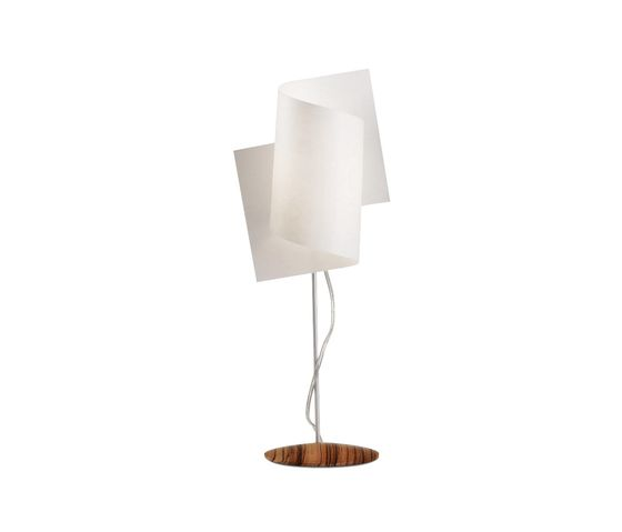 https://res.cloudinary.com/clippings/image/upload/t_big/dpr_auto,f_auto,w_auto/v2/product_bases/loop-table-lamp-by-domus-domus-stefan-wehrmann-clippings-3023012.jpg