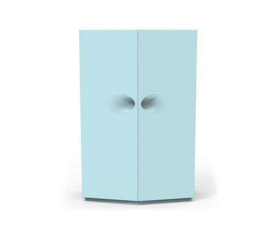 GAEAforms,Storage Furniture,aqua,furniture,turquoise