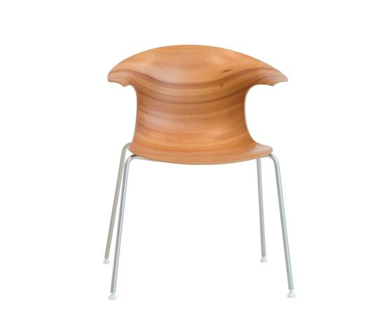 FORMvorRAT,Office Chairs,chair,furniture,plywood,table,wood