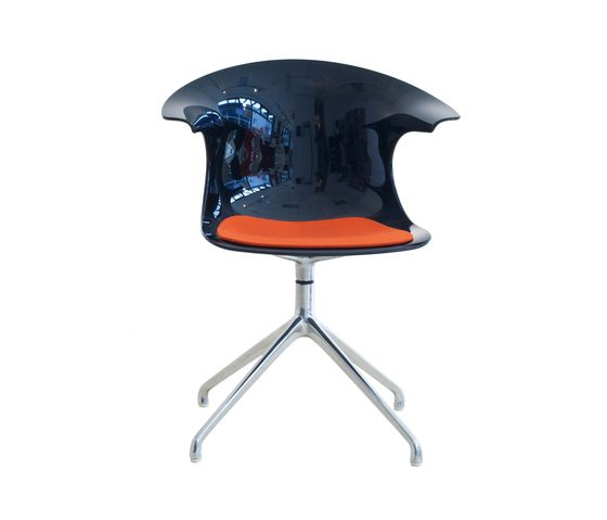 FORMvorRAT,Office Chairs,bar stool,chair,furniture,orange,stool,table