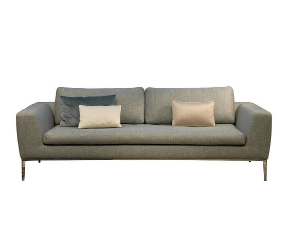 Christine Kröncke,Sofas,beige,comfort,couch,furniture,room,sofa bed,studio couch
