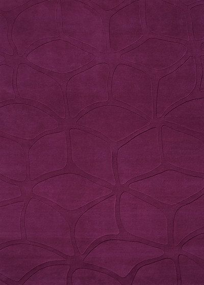 Kinnasand,Rugs,magenta,maroon,pattern,purple,red,violet