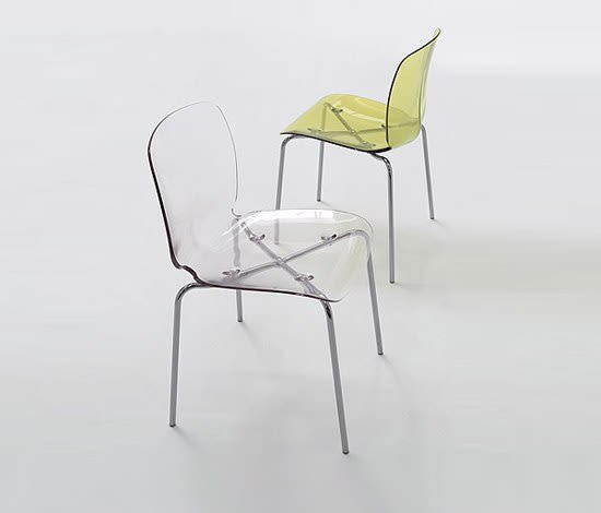Bonaldo,Dining Chairs,chair,design,furniture,table