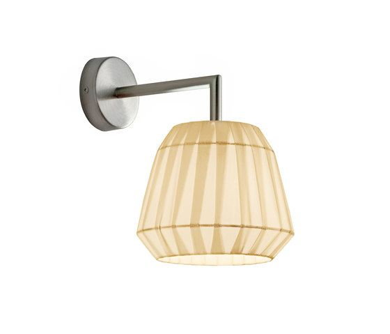 MODO luce,Wall Lights,beige,ceiling,ceiling fixture,light,light fixture,lighting,sconce