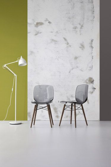 Bonaldo,Dining Chairs,chair,design,furniture,interior design,line,material property,room,table,wall