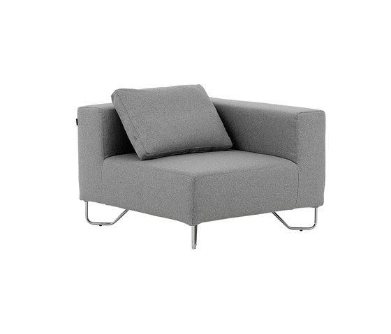 Softline A/S,Lounge Chairs,chair,club chair,couch,furniture,loveseat,sofa bed