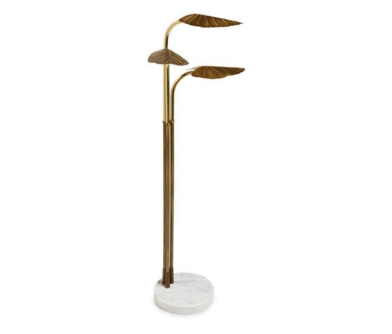 GINGER&JAGGER,Floor Lamps,lamp,light fixture,product,street light