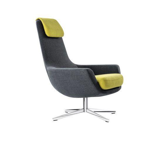 BRUNE,Armchairs,chair,furniture,yellow