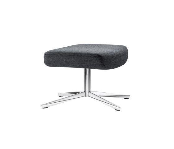 BRUNE,Footstools,chair,furniture,stool