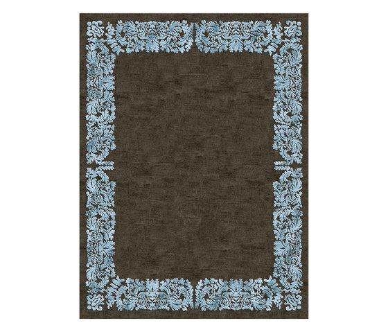 Illulian,Rugs,beige,brown,rectangle,rug