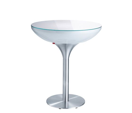 Moree,High Tables,glass,product,table