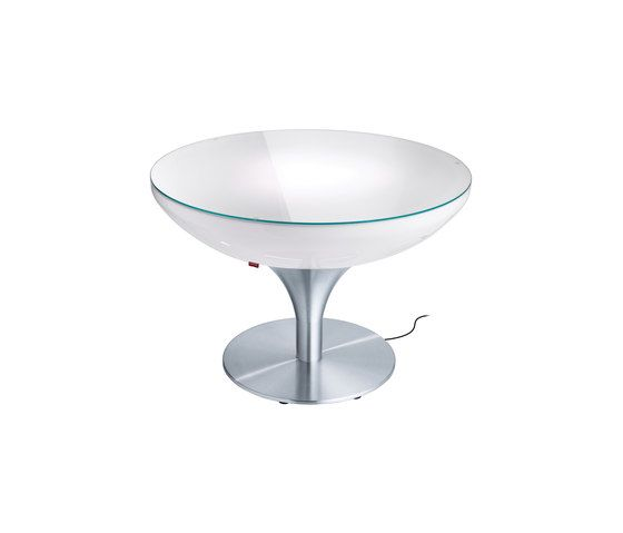 Moree,Coffee & Side Tables,coffee table,furniture,product,table