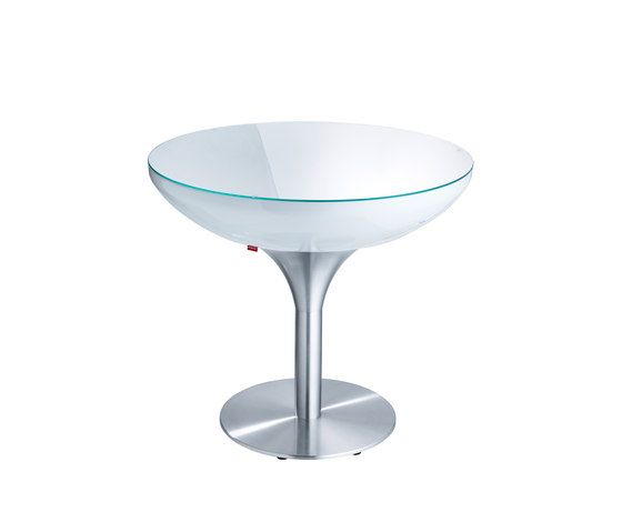 Moree,Dining Tables,coffee table,furniture,product,stool,table