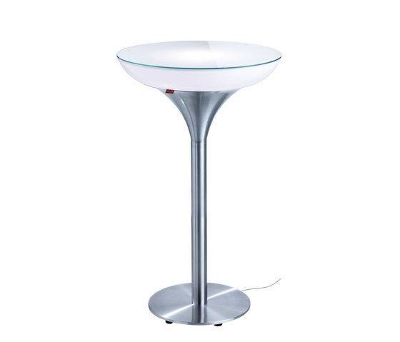Moree,Furniture,furniture,product,stool,table