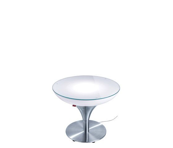 Moree,Furniture,bar stool,furniture,product,stool,table
