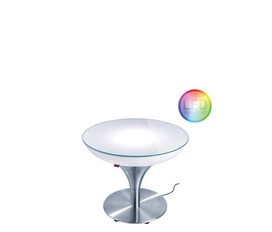 Moree,Coffee & Side Tables,furniture,product,sphere,table