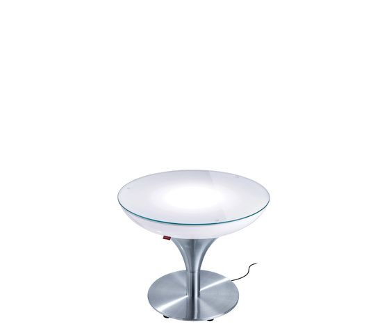 Moree,Coffee & Side Tables,furniture,product,stool,table