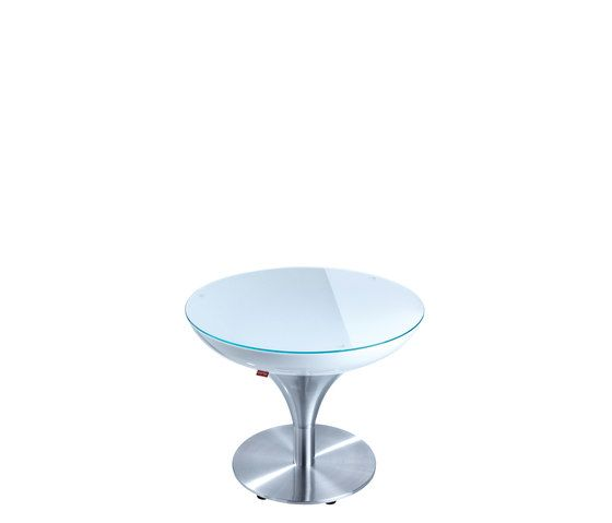 Moree,Coffee & Side Tables,coffee table,furniture,product,stool,table