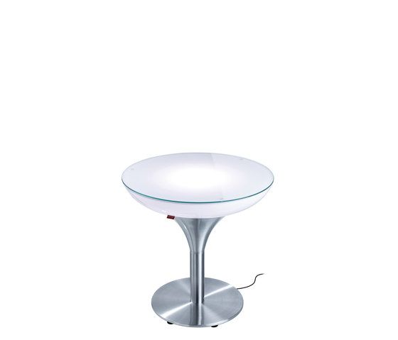 Moree,Coffee & Side Tables,bar stool,furniture,product,stool,table