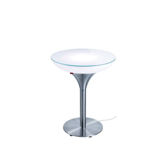 Moree,Dining Tables,furniture,product,stool,table