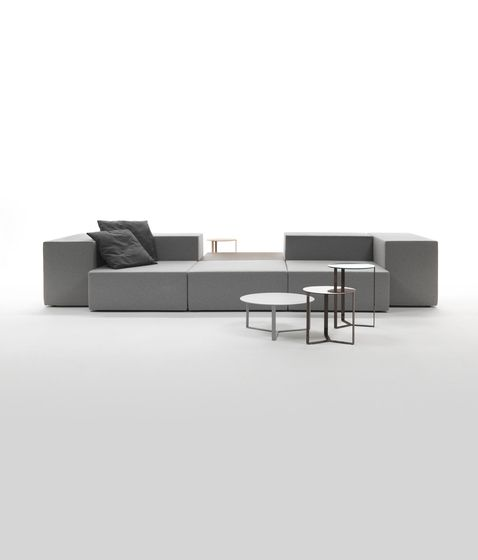 Giulio Marelli,Sofas,coffee table,couch,desk,furniture,sofa bed,studio couch,table