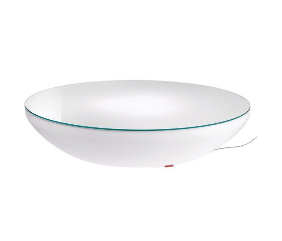 Moree,Furniture,bowl,dishware,table,tableware