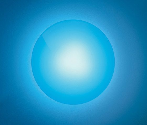 Moree,Wall Lights,aqua,atmosphere,azure,blue,circle,daytime,sky,turquoise