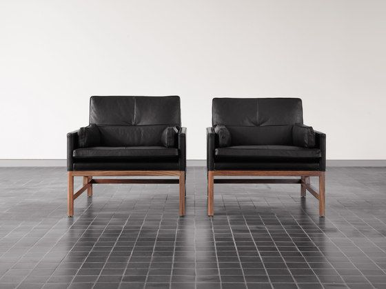 BassamFellows,Armchairs,black,chair,coffee table,couch,design,floor,flooring,furniture,leather,line,room,studio couch,table