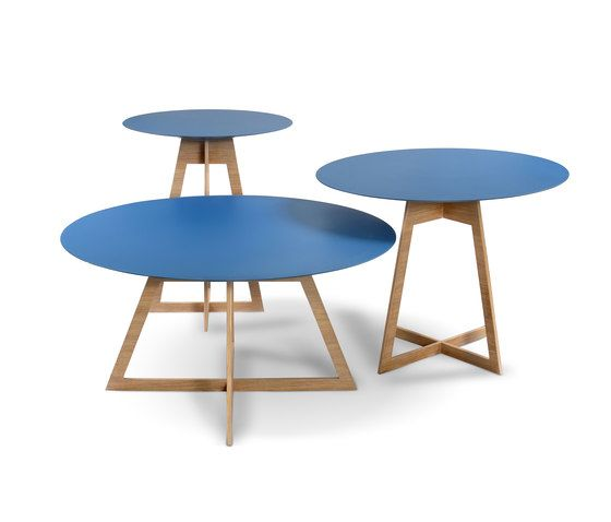 MOYA,Coffee & Side Tables,coffee table,furniture,outdoor table,table