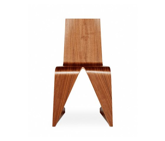 Lensvelt,Dining Chairs,chair,furniture,hardwood,plywood,table,wood