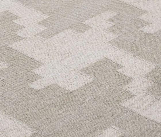 kymo,Rugs,beige,floor,grey,line,pattern,textile,white