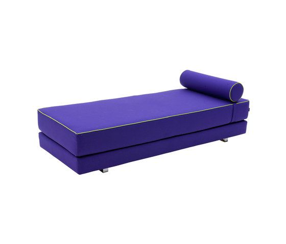 Softline A/S,Beds,chaise longue,furniture,purple,violet