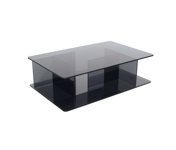 Case Furniture,Coffee & Side Tables,coffee table,furniture,rectangle,table