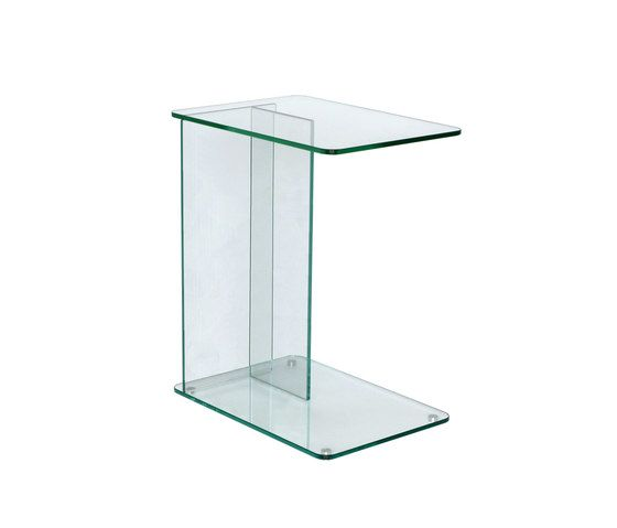 Case Furniture,Coffee & Side Tables,coffee table,end table,furniture,glass,pulpit,table