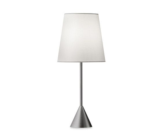 MODO luce,Table Lamps,lamp,lampshade,light fixture,lighting,lighting accessory,table